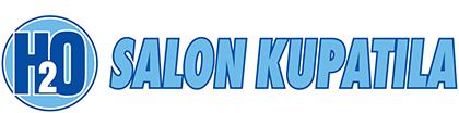 logo-dileri