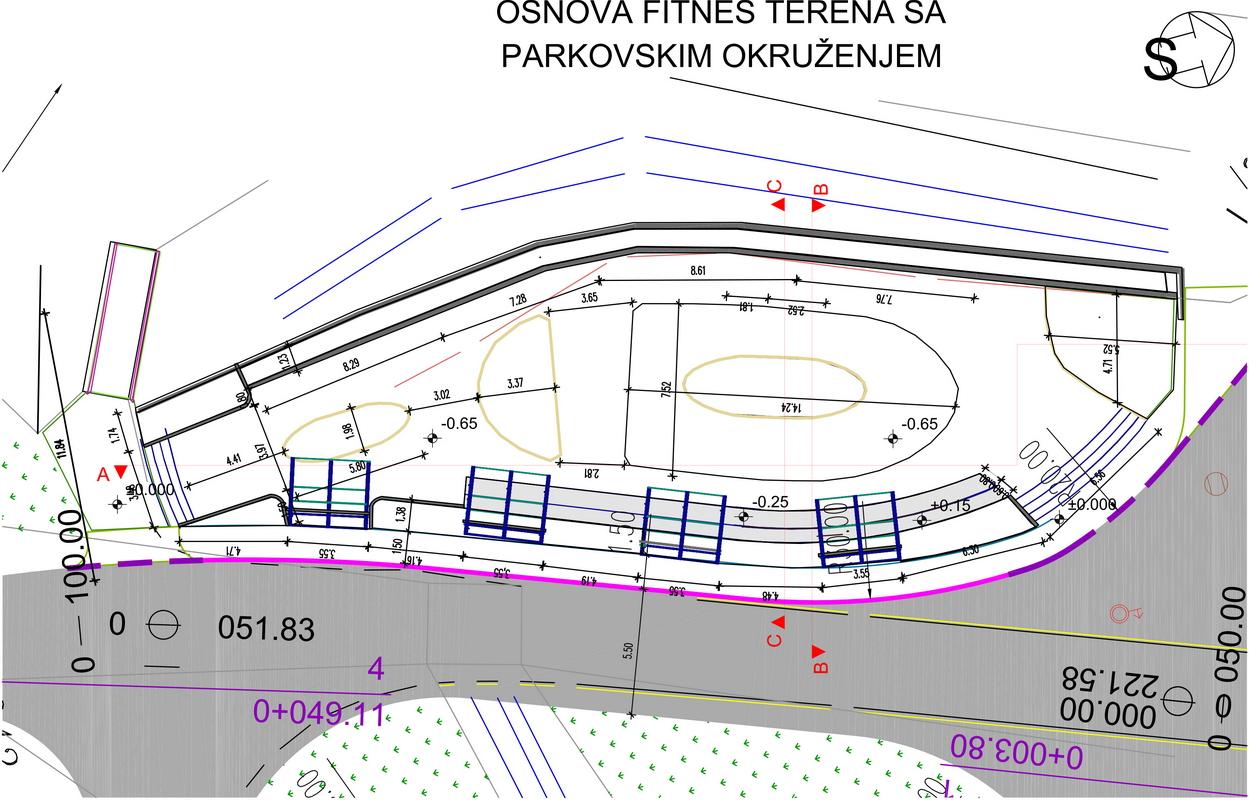 D:1. Boris RADOVI1 VRDNIK-SANACIJAGRADJEVINSKI PROJEKATTrim