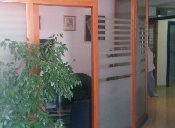 klinika olymp 2