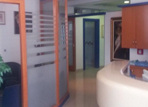 klinika olymp 3