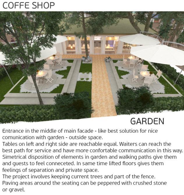 Landscape_caffe_shop2