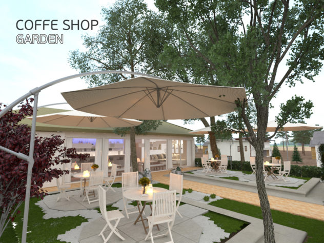 Landscape_caffe_shop
