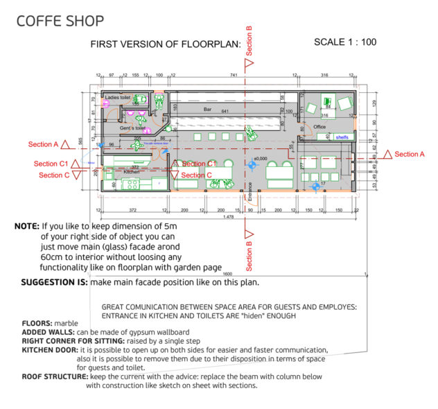 Interiors_caffe_shop6