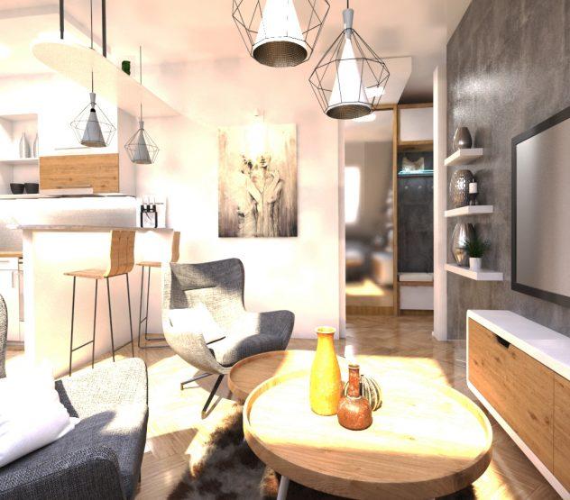 dizajner_enterijera_1_apartman