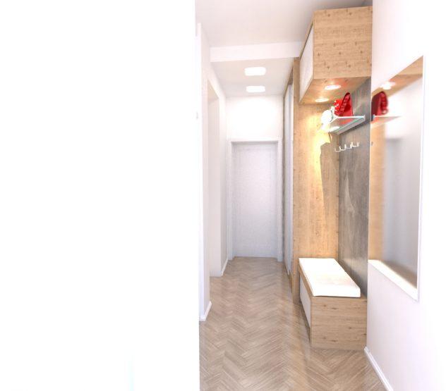 dizajner_enterijera_1_hodnik