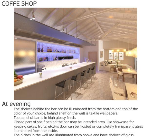 Interiors_caffe_shop2