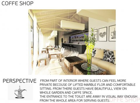 Interiors_caffe_shop