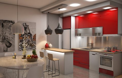 Interiors_Kitchen_design_1
