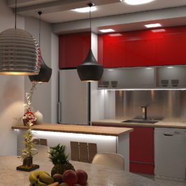 Interiors_Kitchen_design_2