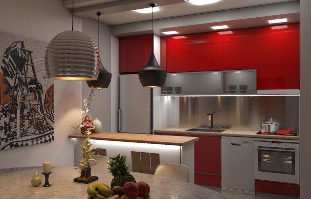 Interiors_Kitchen_design_2
