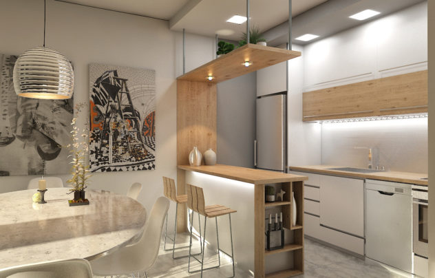 Interiors_Kitchen_design_3