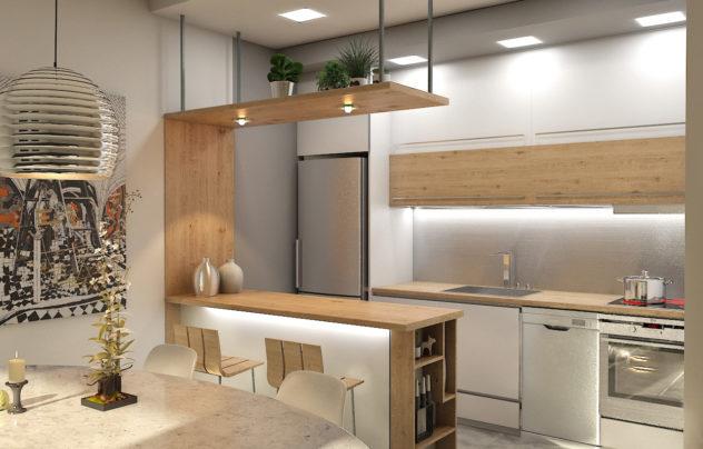 Interiors_Kitchen_design_4