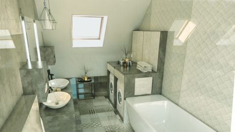 dizajn_enterijera_kupatila2