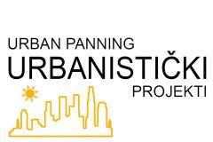 urbanisticki_projekti