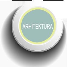 arhitektura 3d
