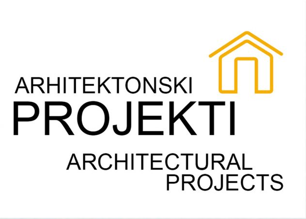 arhitektonsko_projektovanje