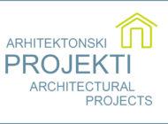 projekti kuca