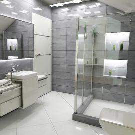 enterijeri_kupatilo_potkrovlje