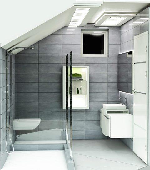 enterijeri_kupatilo_potkrovlje2