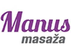 masaza novi sad