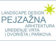pejzazna-arhitektura