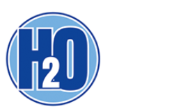Salon kupatila novi sad